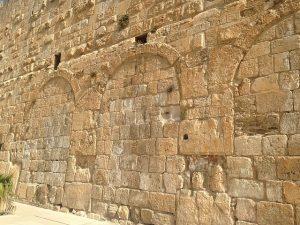 jerusalem-1065008_640
